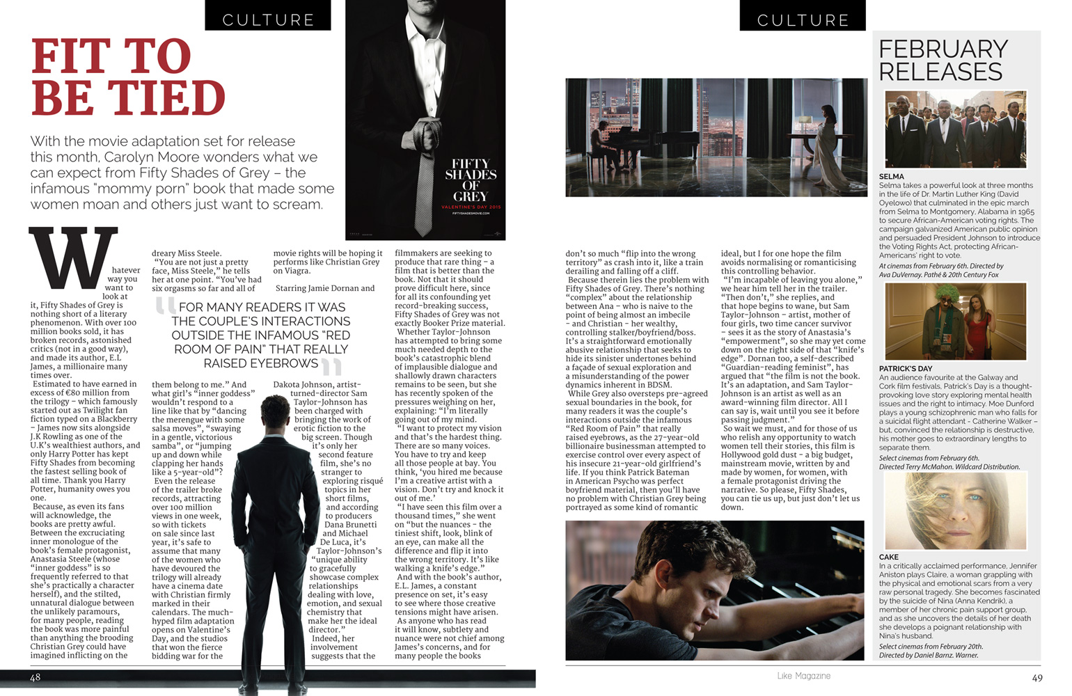 Like-Feb-p48-49-Fifty-Shades-of-Grey
