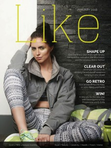 January-Like-Cover-Preview