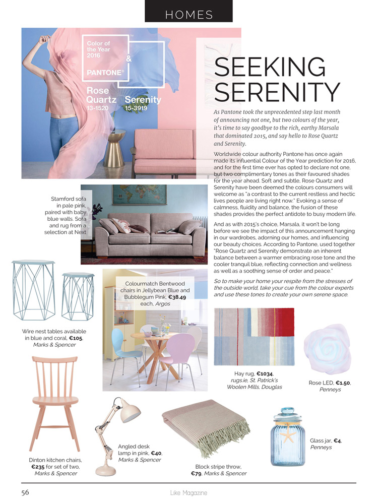 January-Pantone-Colour-Year-Serenity-web