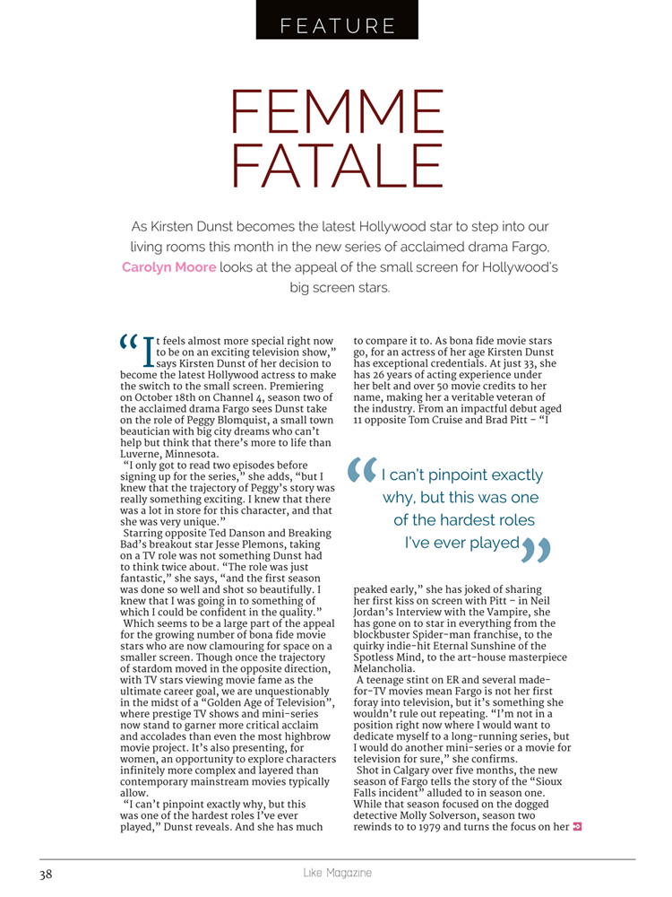 Oct-Femme-Fatale-P38