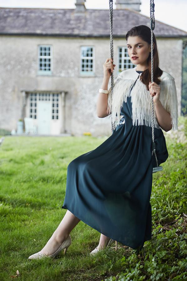 Kilkenny - 5 - Miki Barlok