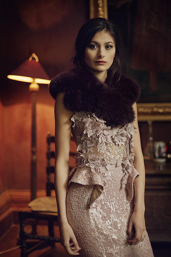 Couture-1-web-pic miki barlok