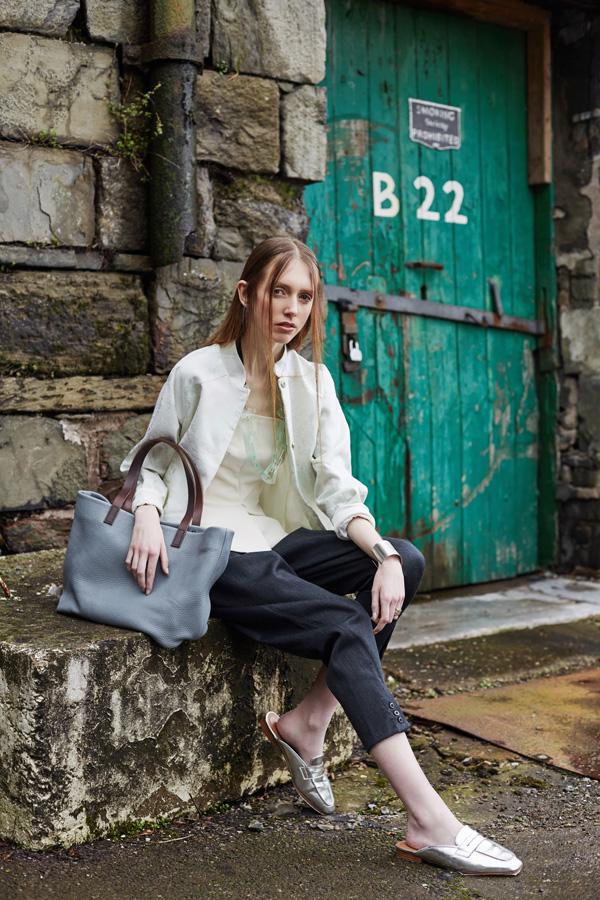 mb irish fashion 01