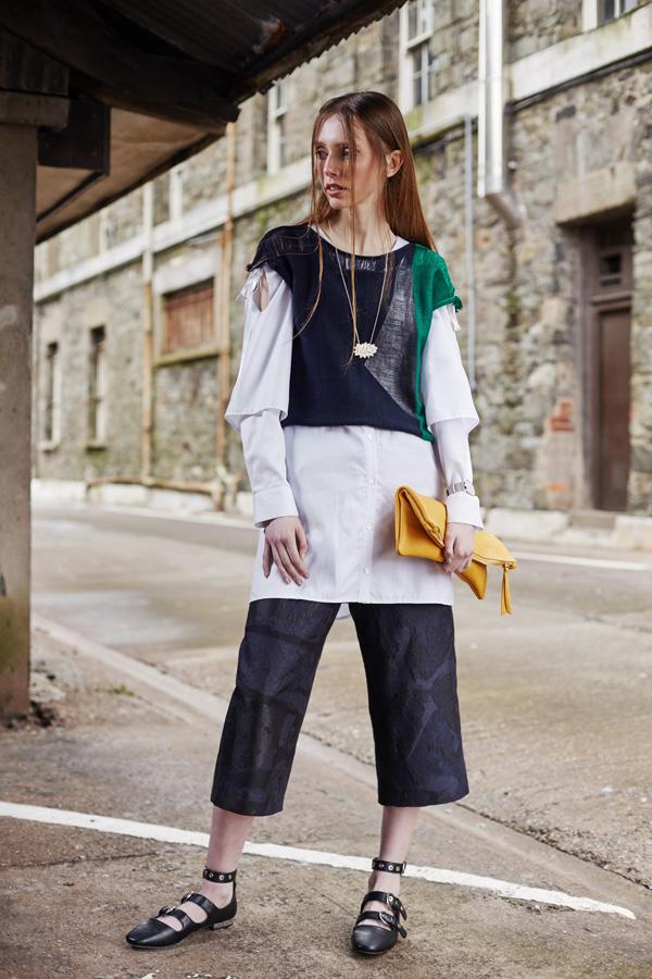 mb irish fashion 02