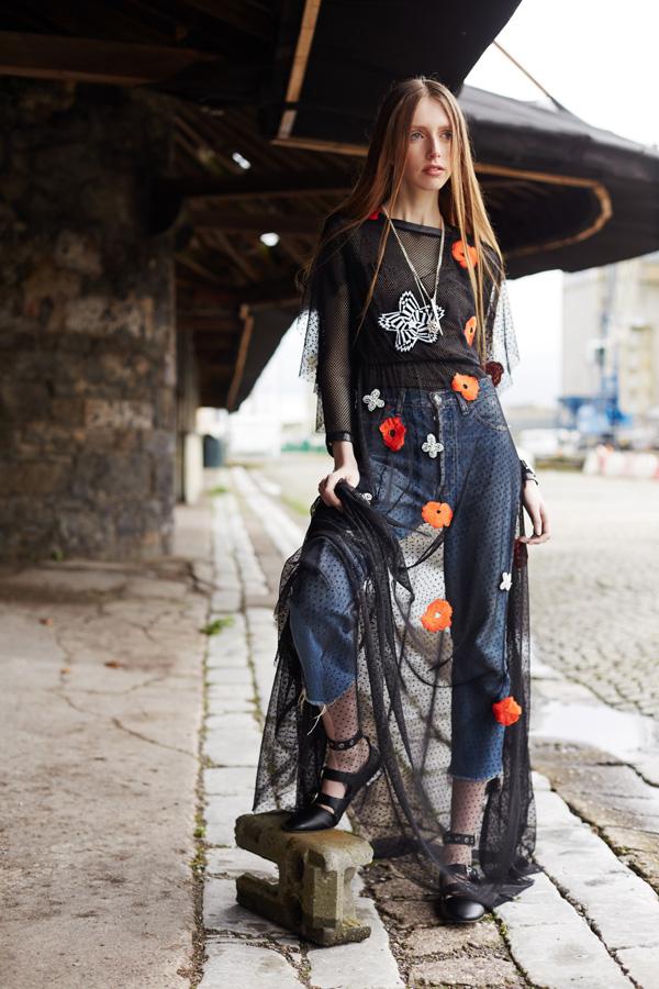mb irish fashion 03