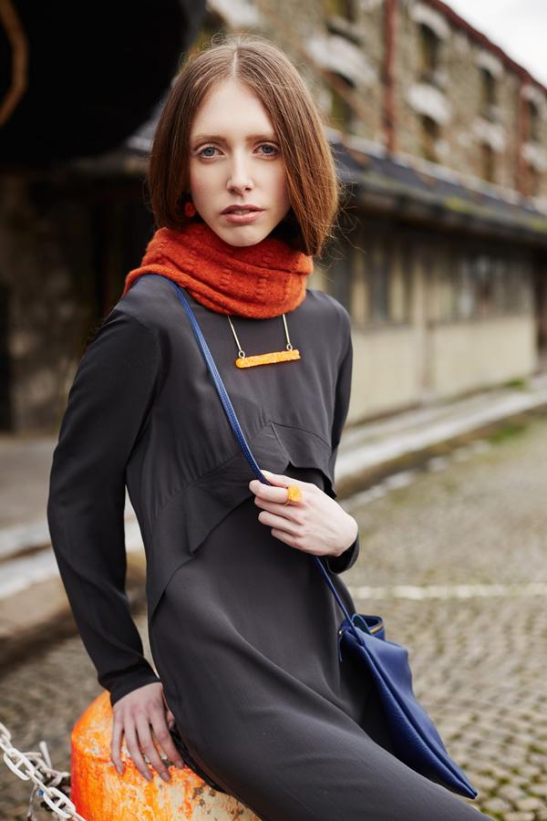 mb irish fashion 04