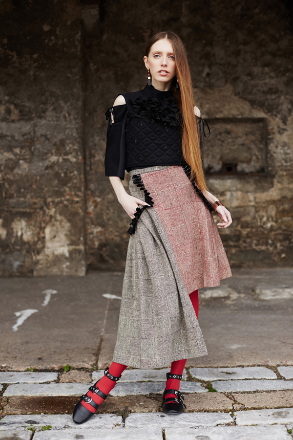 mb irish fashion 05