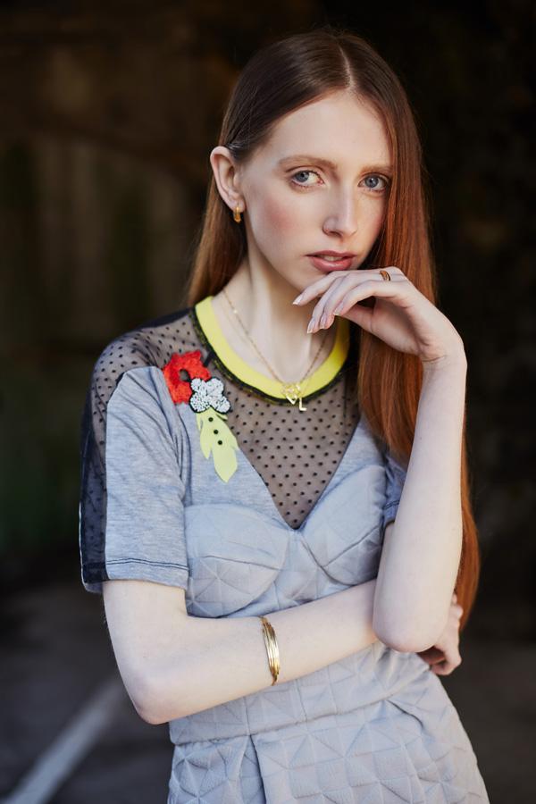mb irish fashion 06