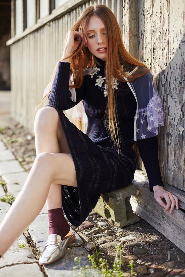 mb irish fashion 07