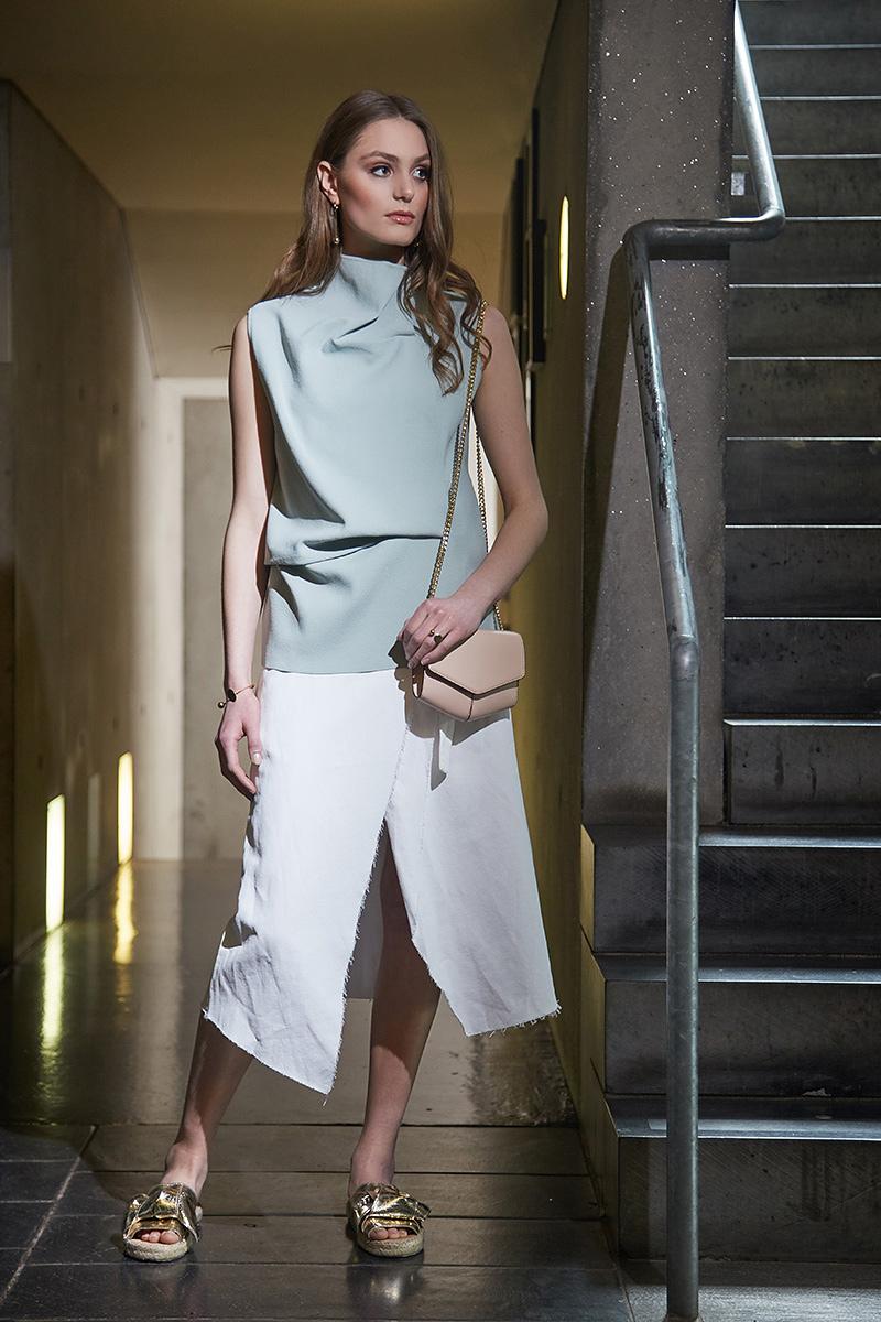 mb-fashion-glossy-01-webb
