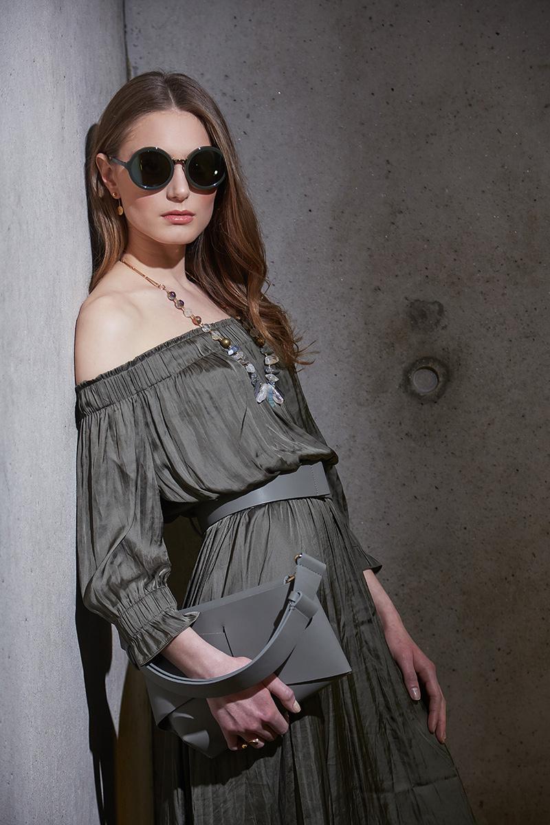 mb-fashion-glossy-02-webb