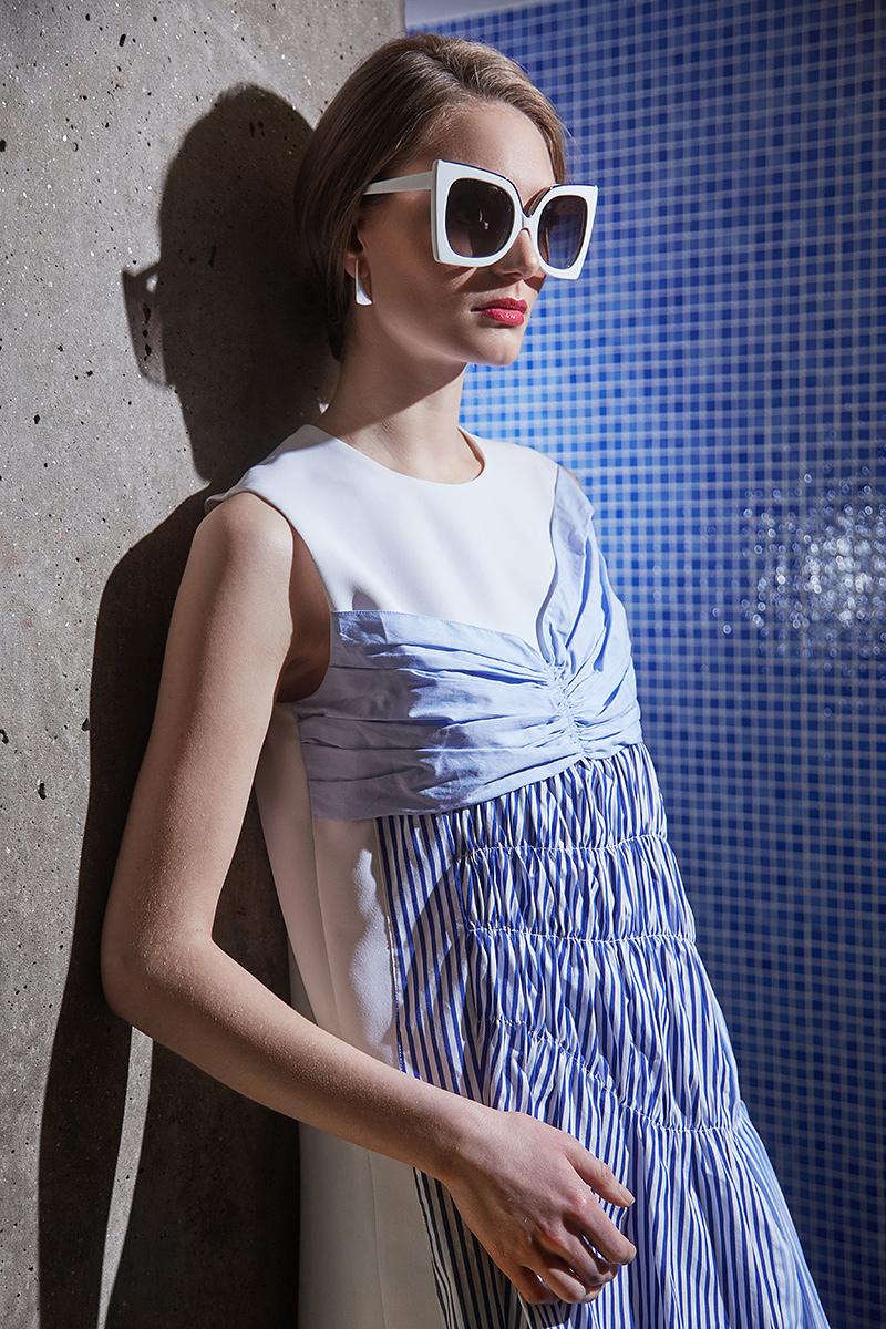 mb-fashion-glossy-03-webb