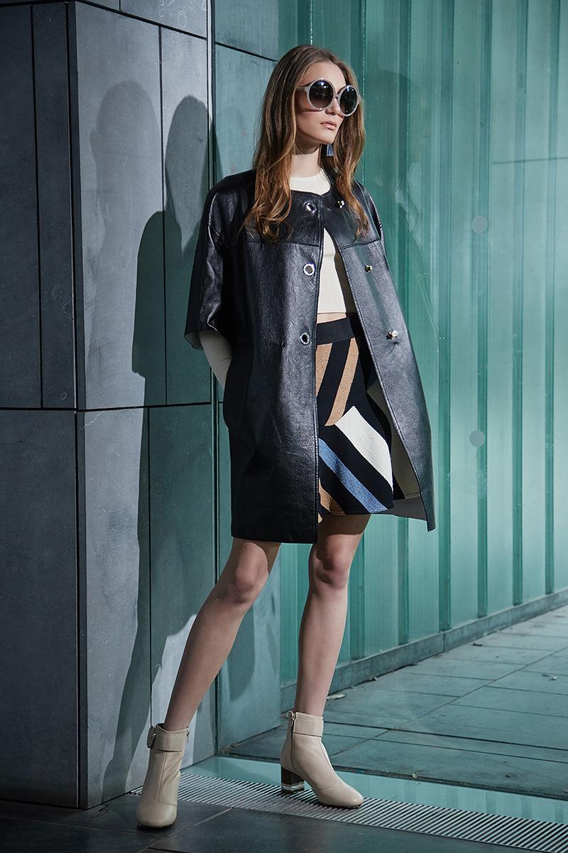 mb-fashion-glossy-04-webb