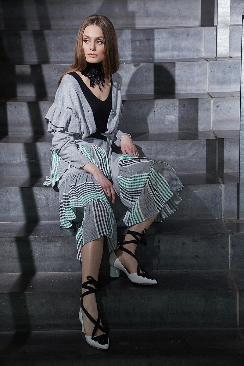 mb-fashion-glossy-05-webb