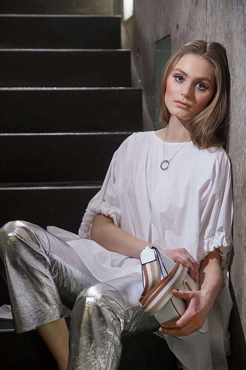 mb-fashion-glossy-06-webb