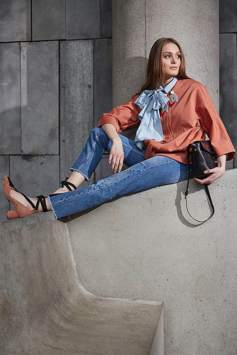 mb-fashion-glossy-07-webb