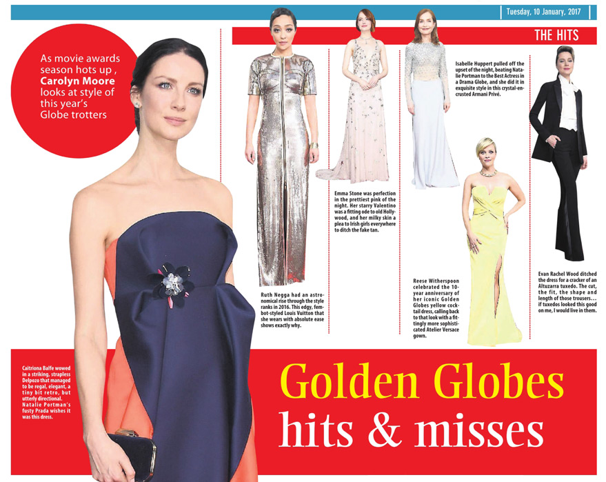 Golden-Globes-January-10-2017-extract-1-web