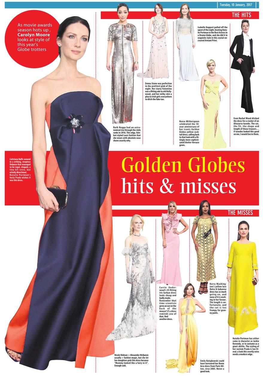 Golden-Globes-January-10-2017-web
