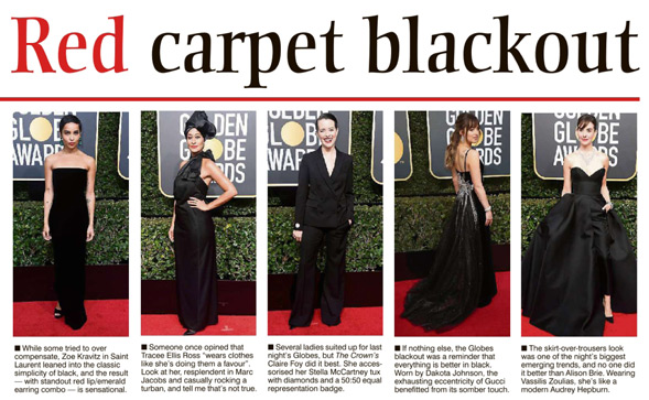 Golden-Globes-January-9-2018-extract-2-web
