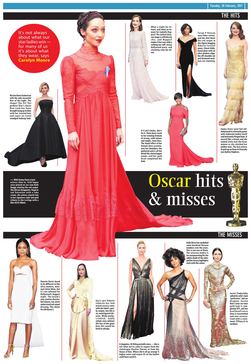 Oscars-February-28-2017-web