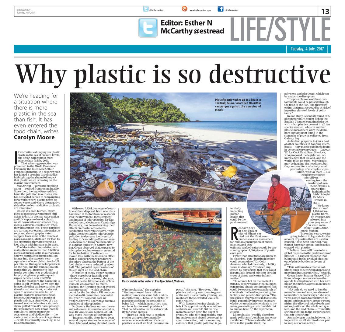 Plastic-1-web