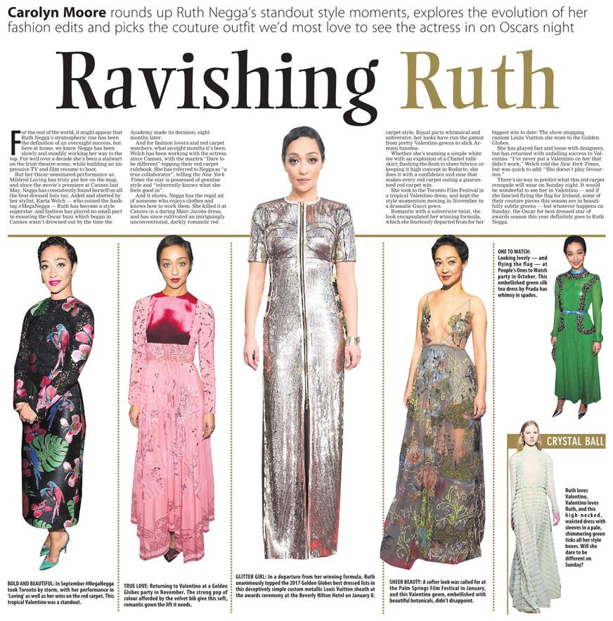 Ravishing-Ruth-Feb-23-2017-extract1-web
