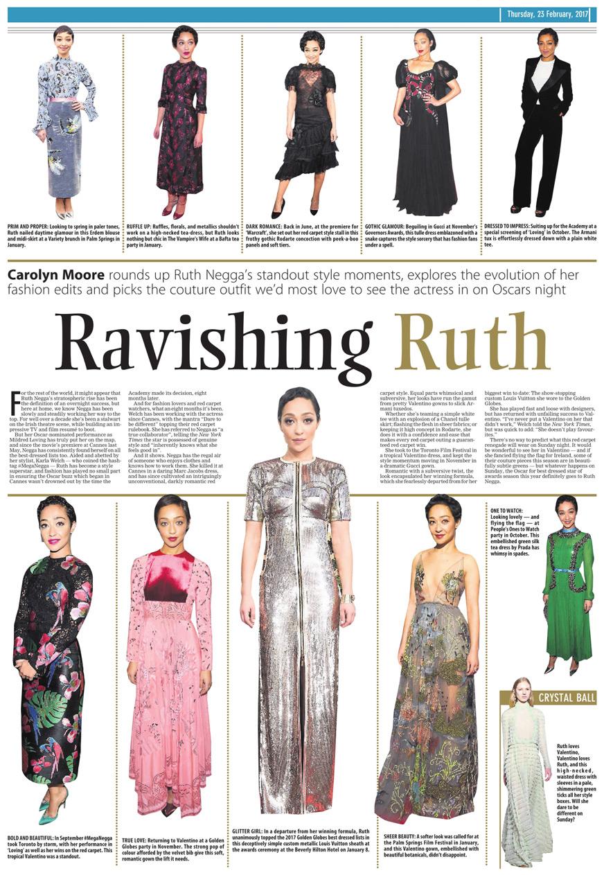 Ravishing-Ruth-Feb-23-2017-web