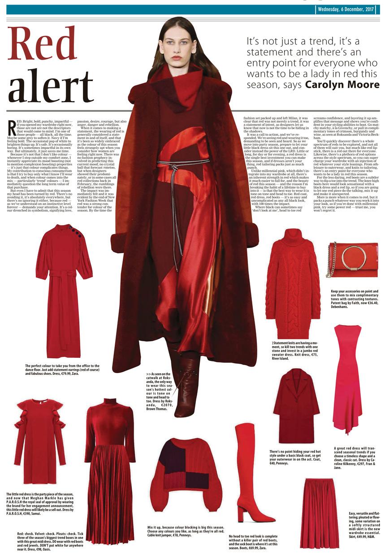 Red-Alert-December-6-2017-web