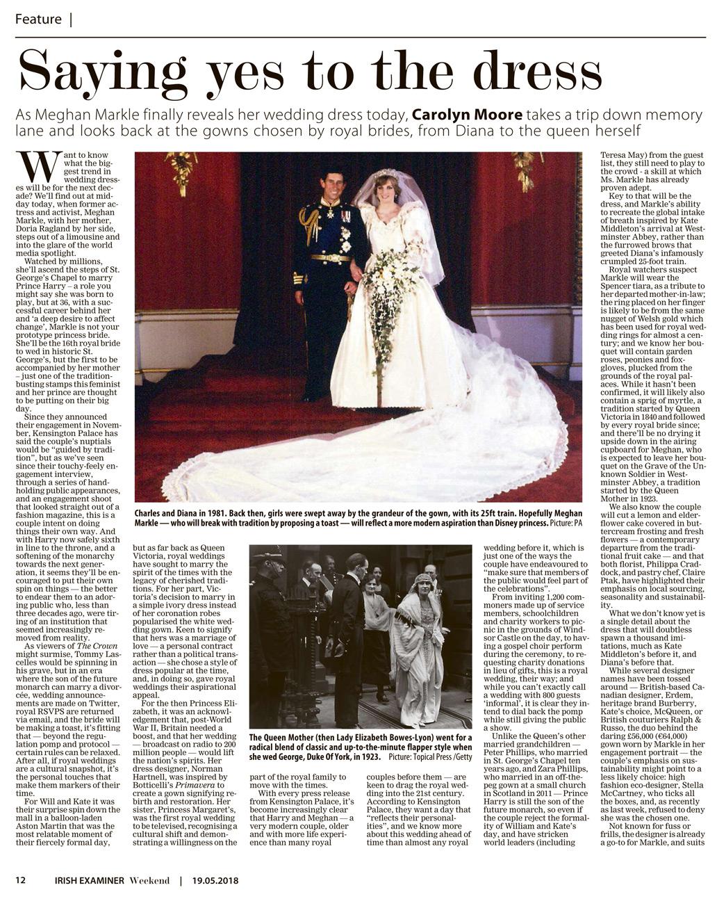 Royal-weddings-p1-web