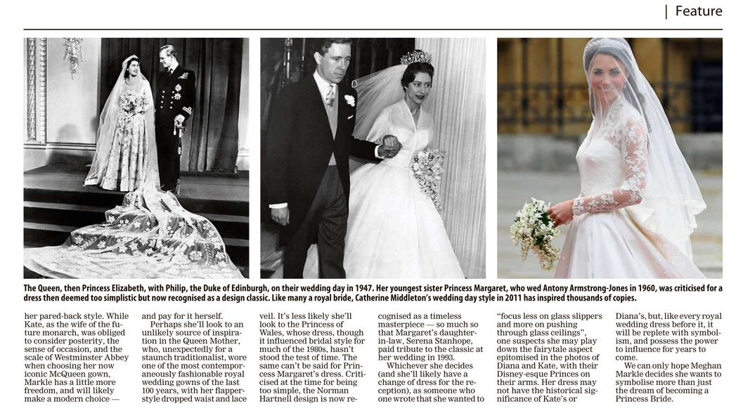 Royal-weddings-p2-web