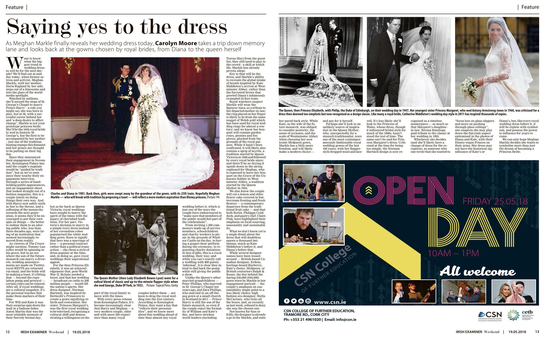 Royal-weddings-web