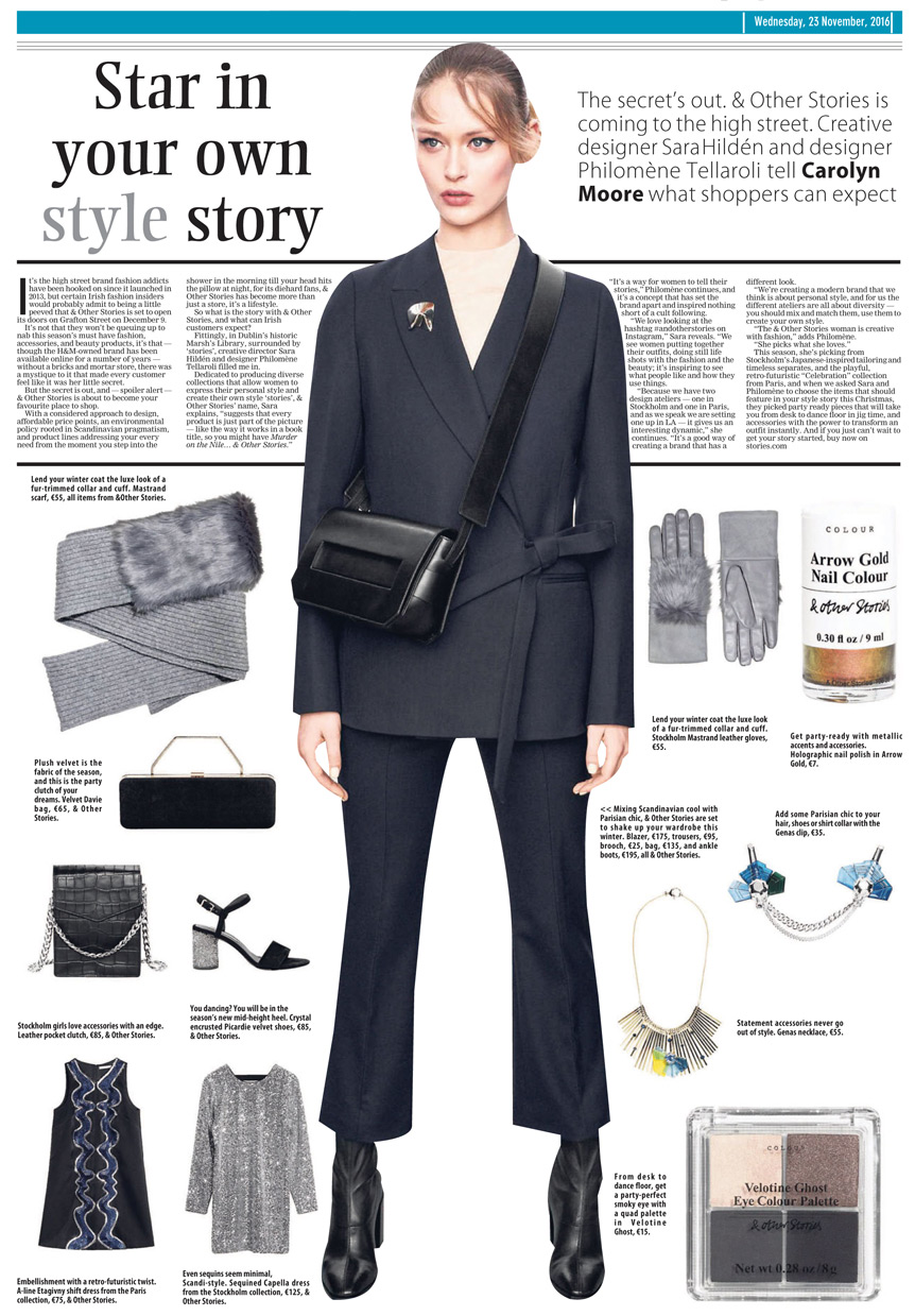 Star-in-Your-Own-Style-Story-nov-23-2016-web